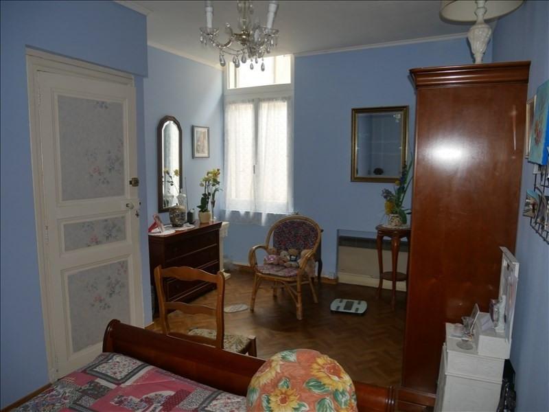 Venta  casa Beziers 82000€ - Fotografía 3