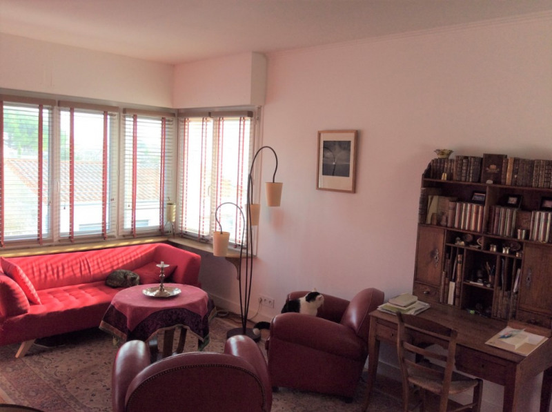 Vente maison / villa Royan 354 305€ - Photo 3