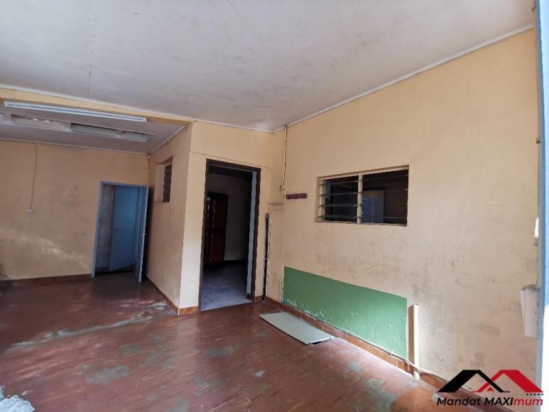 Vente maison / villa Saint joseph 200000€ - Photo 2