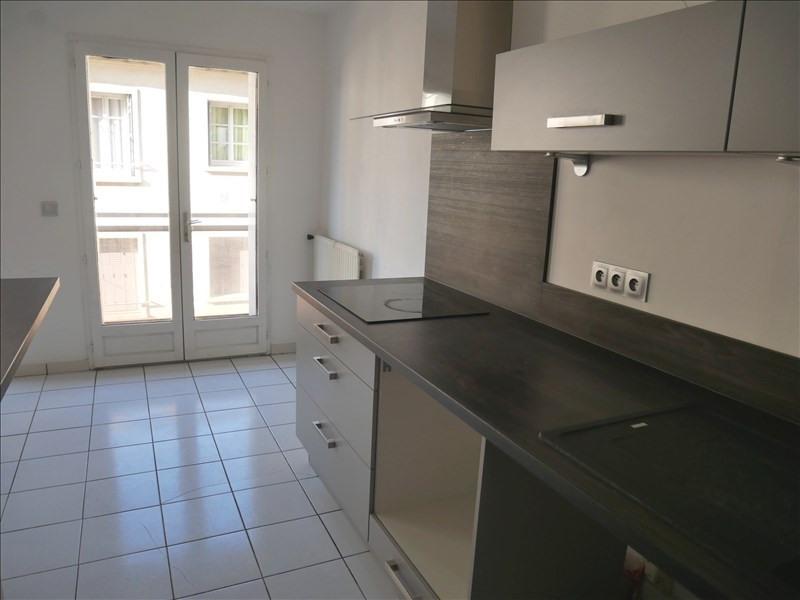 Vente appartement Perpignan 117000€ - Photo 3