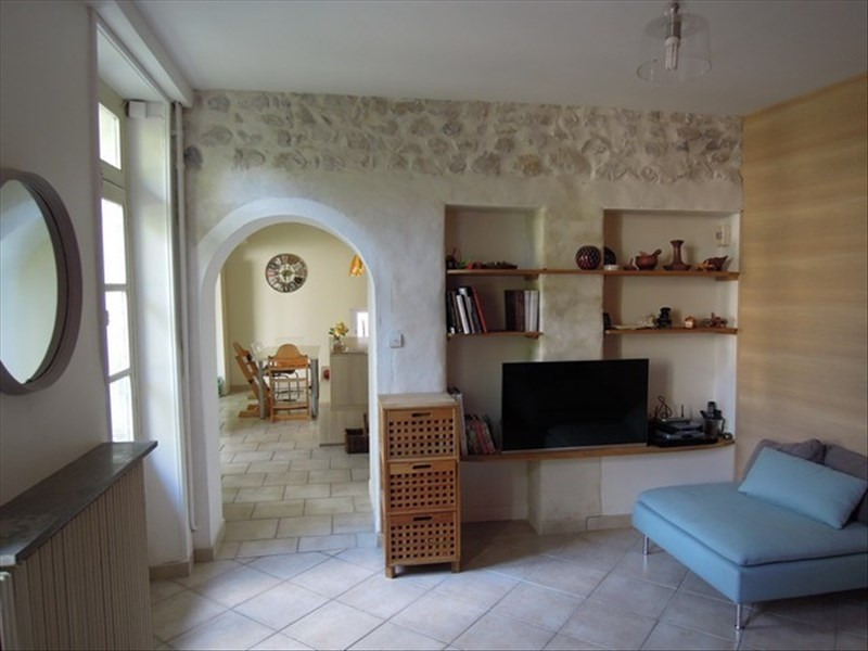 Vente maison / villa Montelimar 287 000€ - Photo 4