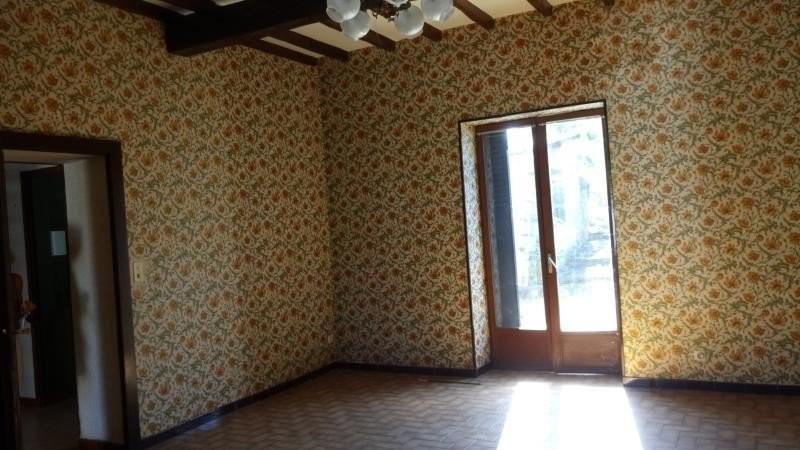 Sale house / villa Buxieres les mines 27500€ - Picture 3