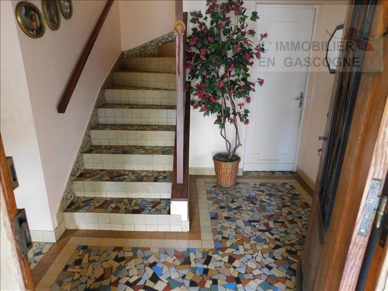 Verkoop  huis Auch 160000€ - Foto 4