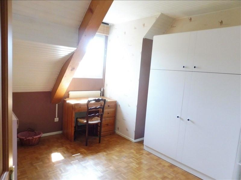 Vente maison / villa Villemomble 499000€ - Photo 11
