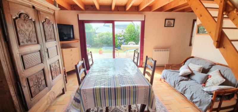 Vente maison / villa Fouesnant 235350€ - Photo 3