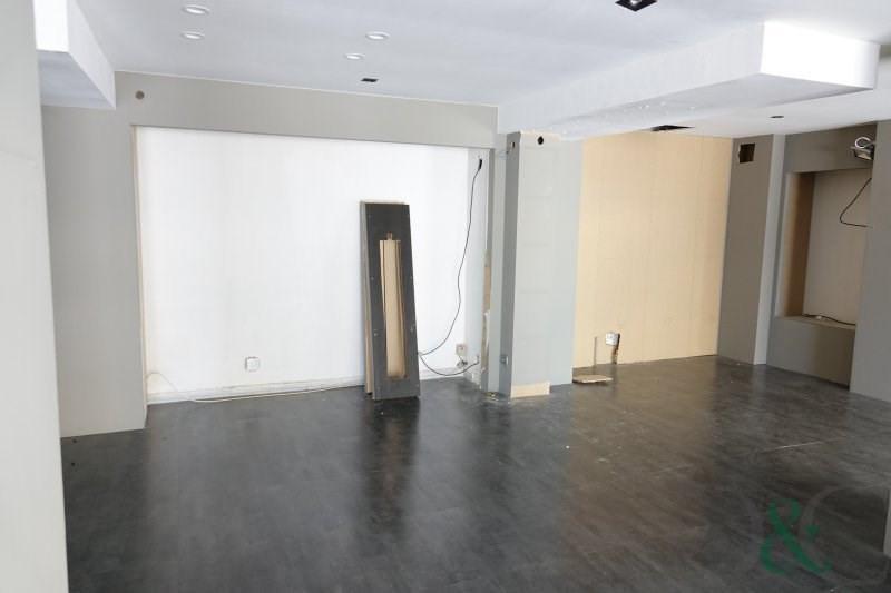 Sale empty room/storage Cavalaire sur mer 280000€ - Picture 2