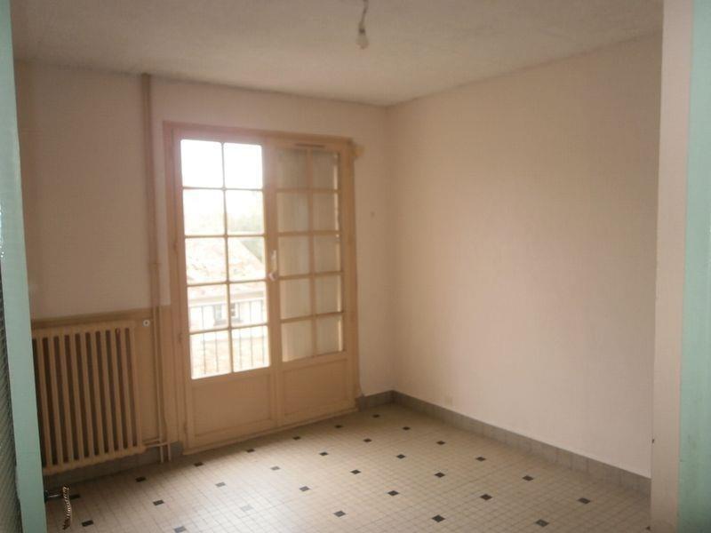 Verkoop  huis Rambouillet 203000€ - Foto 5