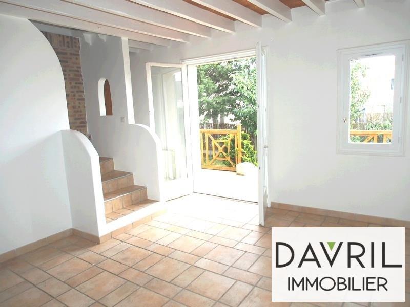 Sale house / villa Andresy 499000€ - Picture 3