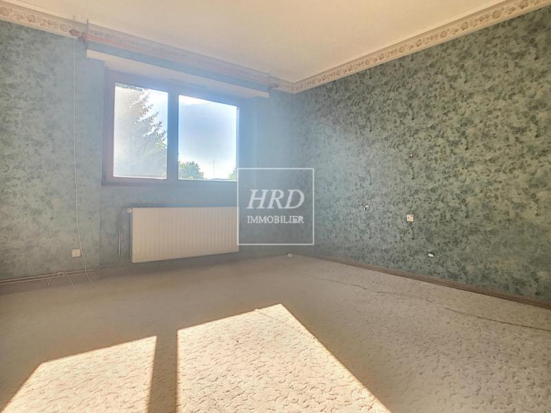 Verkoop  huis Fessenheim le bas 284850€ - Foto 7