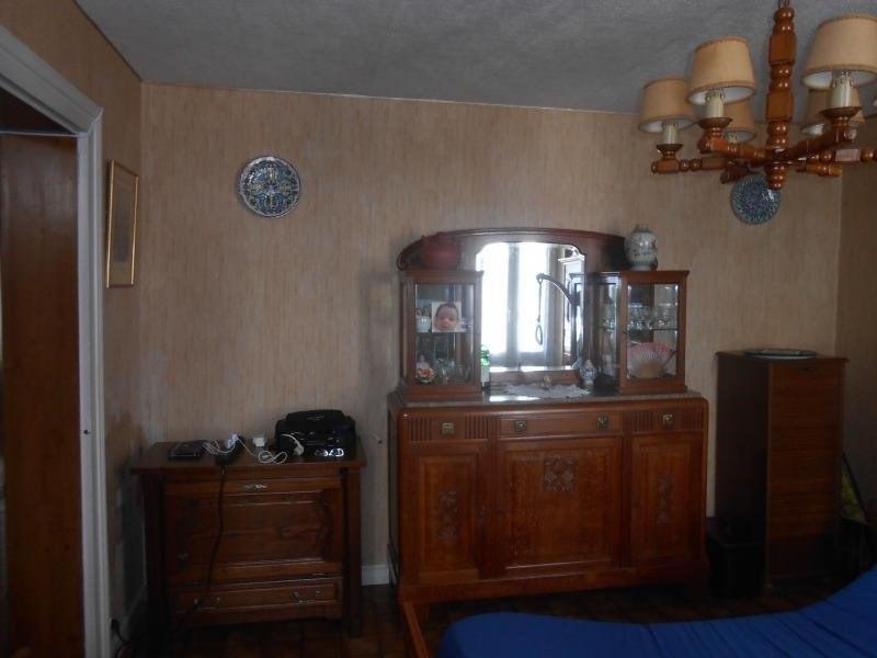 Vente maison / villa Montguyon 87700€ - Photo 5