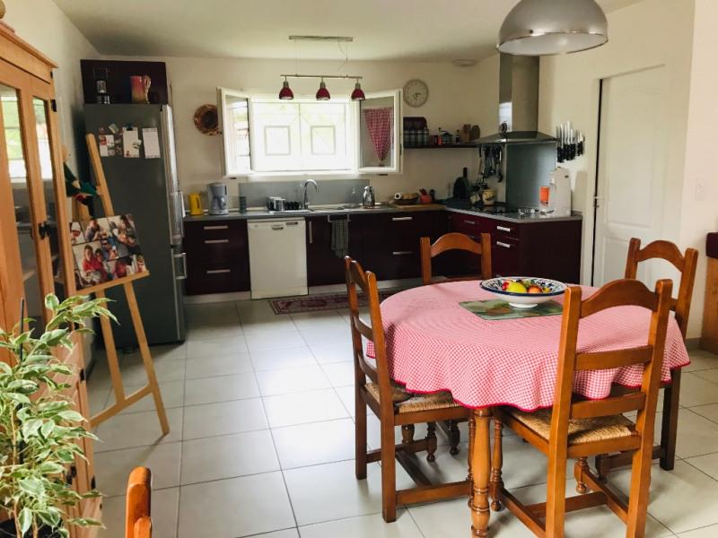 Sale house / villa Sainte eulalie en born 244950€ - Picture 3