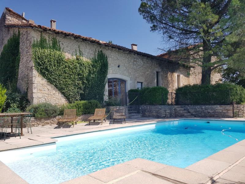 Vente de prestige maison / villa Charnay 2300000€ - Photo 16
