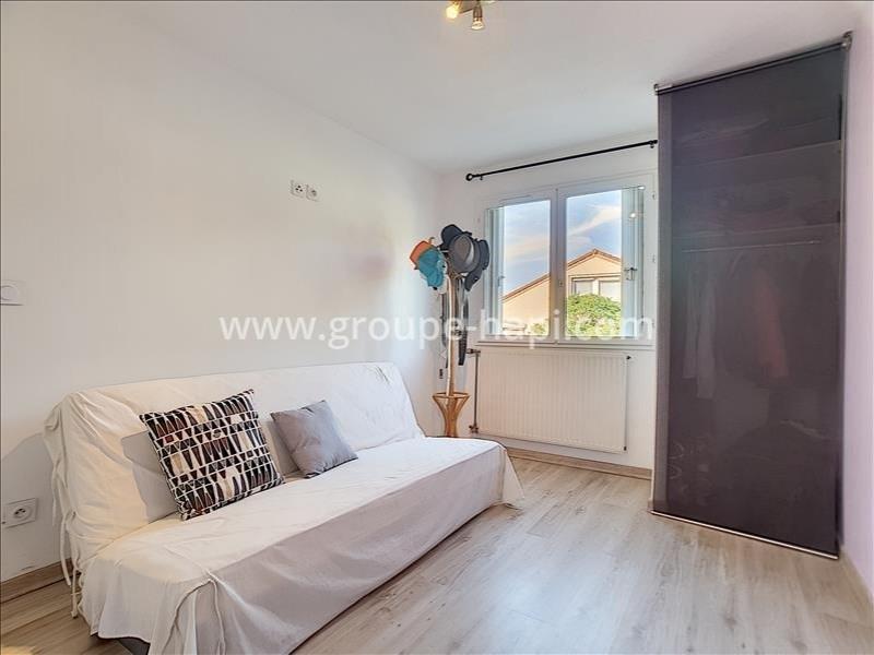Vente appartement Poisat 177000€ - Photo 8