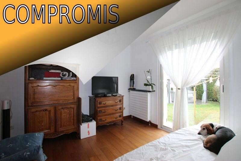 Vente maison / villa Châlons-en-champagne 253600€ - Photo 7
