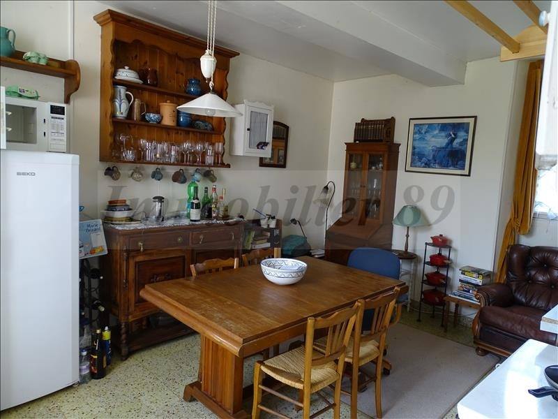 Sale house / villa Secteur laignes 44 500€ - Picture 9
