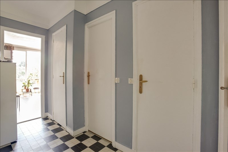 Vente appartement Colombes 298 000€ - Photo 6