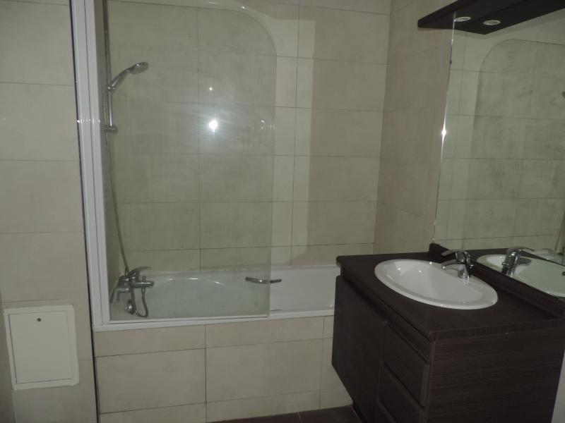 Location appartement Antony 1600€ CC - Photo 5