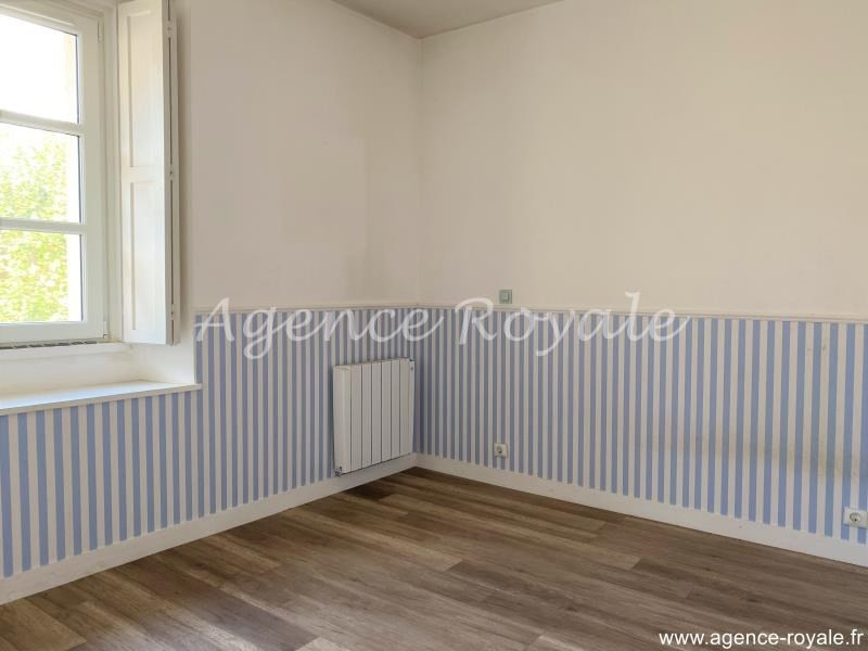 Vente maison / villa St germain en laye 725000€ - Photo 7