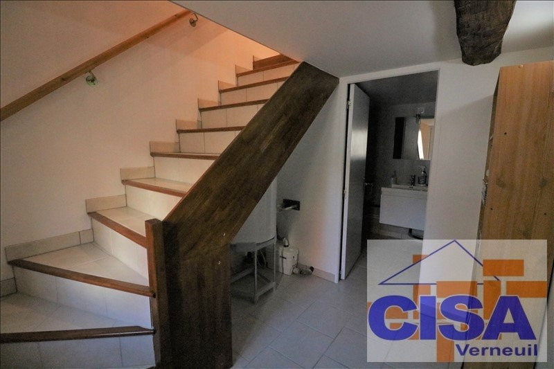 Vente maison / villa Cinqueux 309 000€ - Photo 7