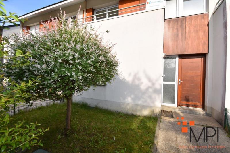 Sale house / villa Le rheu 251500€ - Picture 11