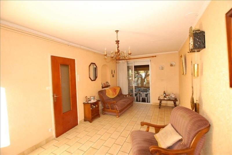 Vente maison / villa Pessac 299900€ - Photo 2