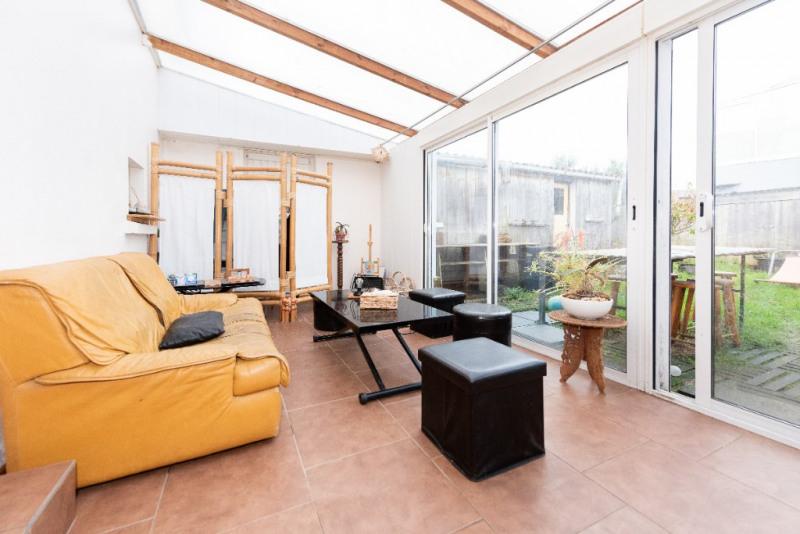 Vente maison / villa Saint-nazaire 207825€ - Photo 4