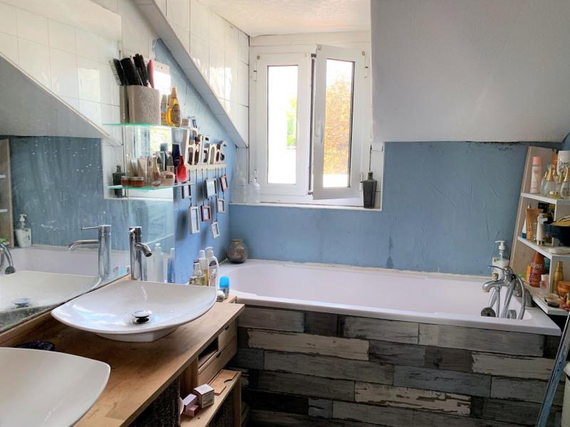 Sale house / villa Montmorency 364000€ - Picture 8