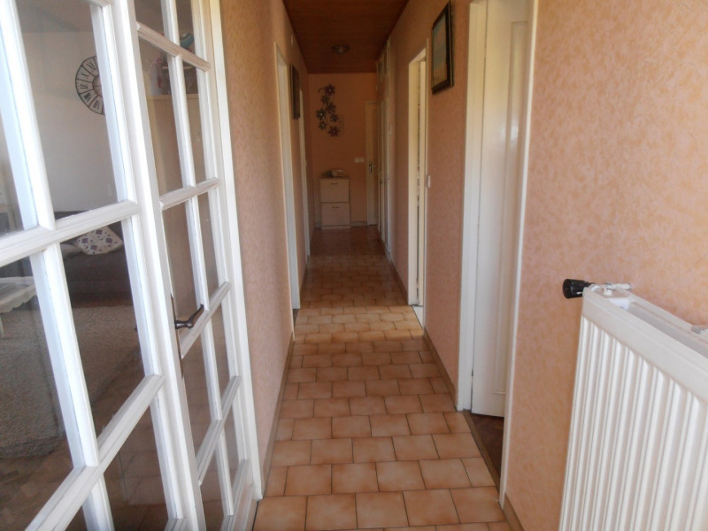 Vente maison / villa Saint-yrieix-sur-charente 135000€ - Photo 4