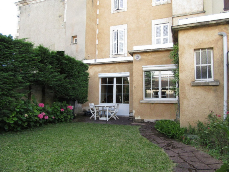 Sale house / villa Perigueux 328 600€ - Picture 3