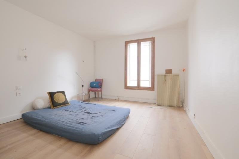 Venta  casa St leu la foret 415000€ - Fotografía 7