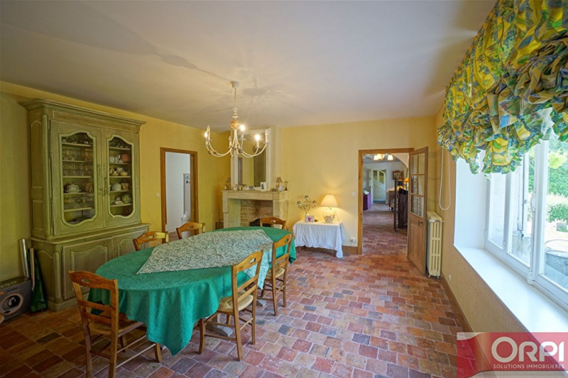 Deluxe sale house / villa Les andelys 675000€ - Picture 8