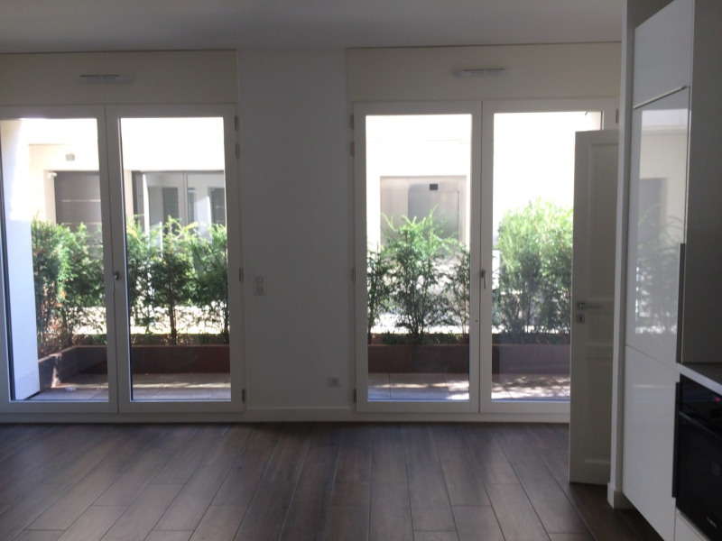 Location appartement Levallois-perret 2800€ CC - Photo 3