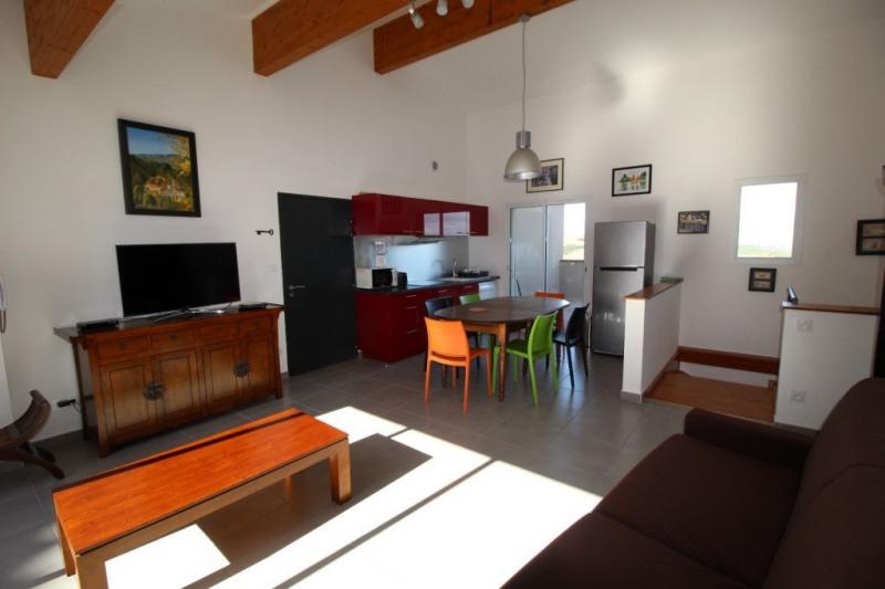 Deluxe sale house / villa Banyuls sur mer 609000€ - Picture 5