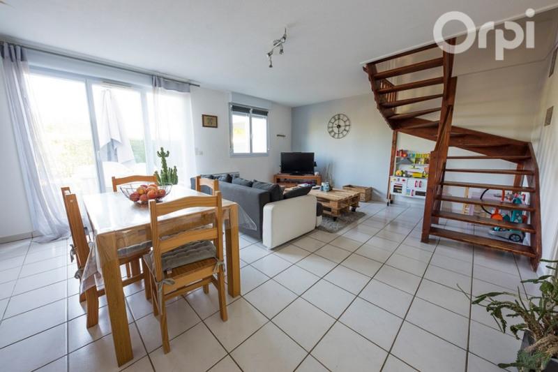 Vente maison / villa Arvert 143940€ - Photo 2