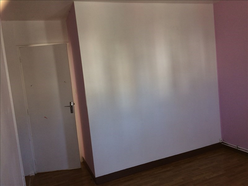 Vente appartement Sautron 227 900€ - Photo 8