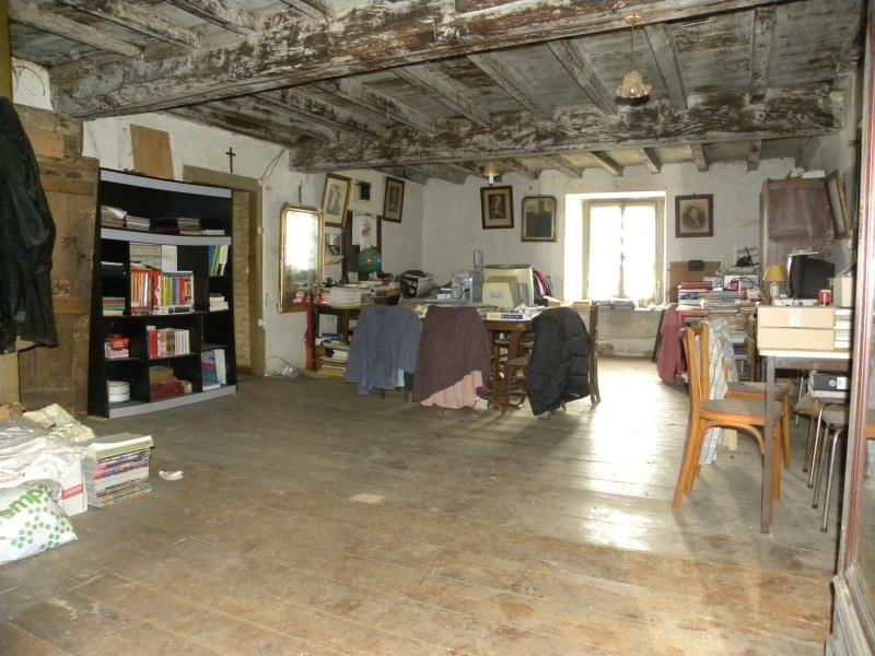 Venta  casa St jean pied de port 129000€ - Fotografía 6