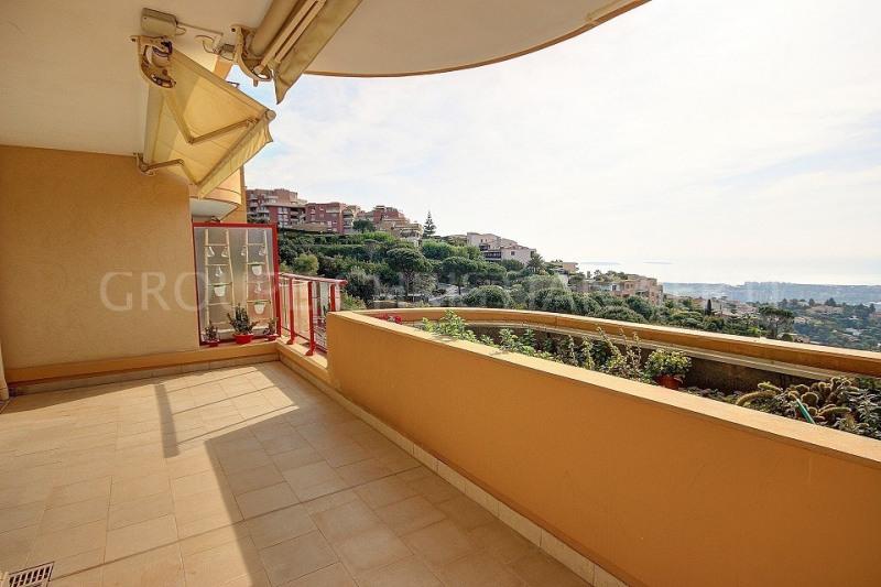 Vente appartement Mandelieu 395000€ - Photo 4