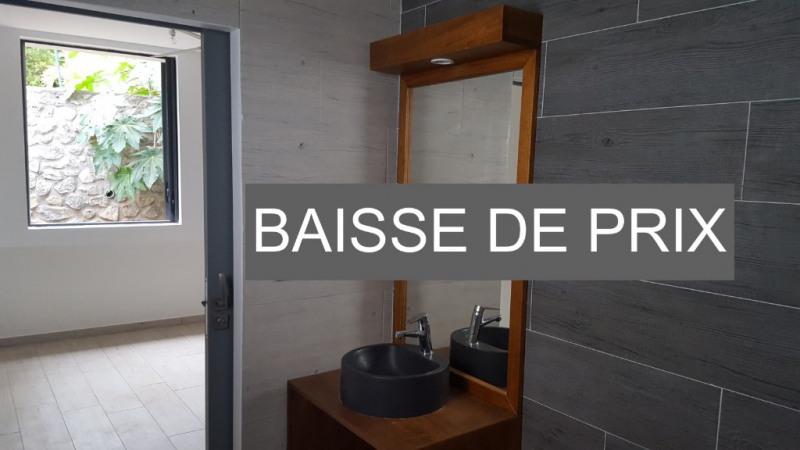 Venta  apartamento Saint leu 242000€ - Fotografía 2