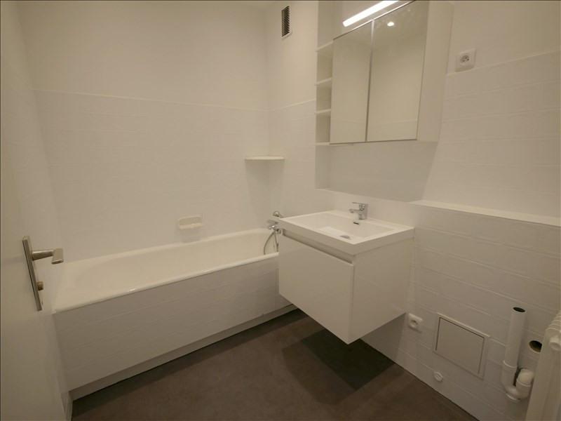 Rental apartment Garches 2000€ CC - Picture 3