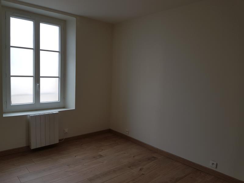 Affitto appartamento Meru 635€ CC - Fotografia 3