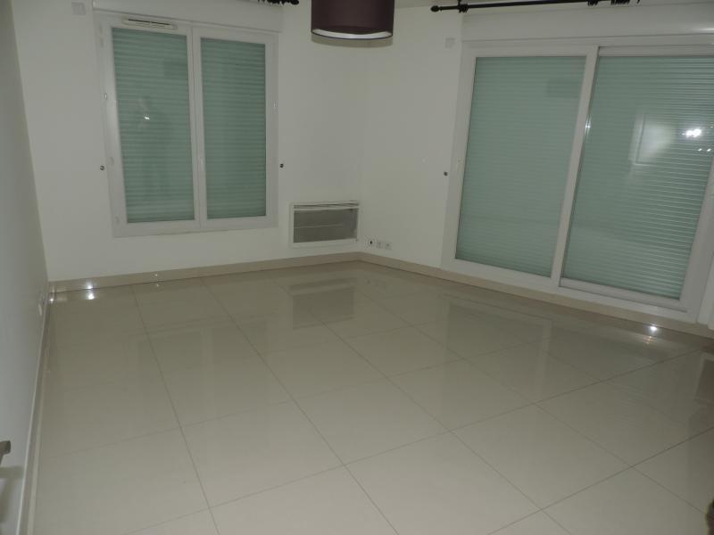 Location appartement Antony 1600€ CC - Photo 2