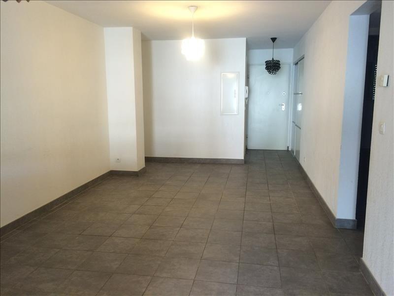 Rental apartment Ile-rousse 880€ CC - Picture 2