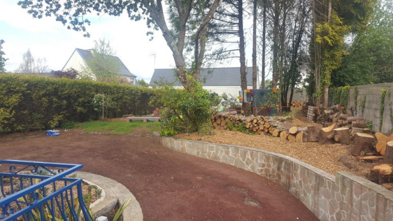 Vente maison / villa Benodet 355 400€ - Photo 13