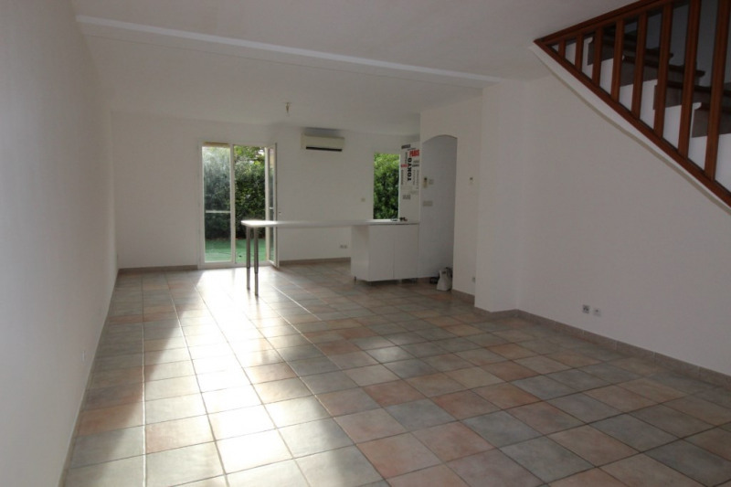 Vente maison / villa Hyeres 367500€ - Photo 2