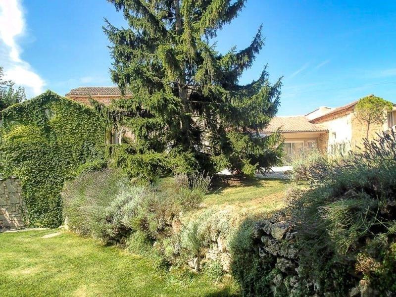 Verkoop van prestige  huis Cordes 980000€ - Foto 10