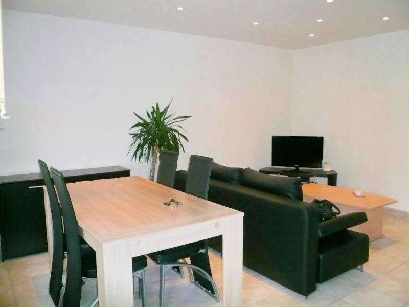 Rental house / villa Rieux en cambresis 450€ CC - Picture 2