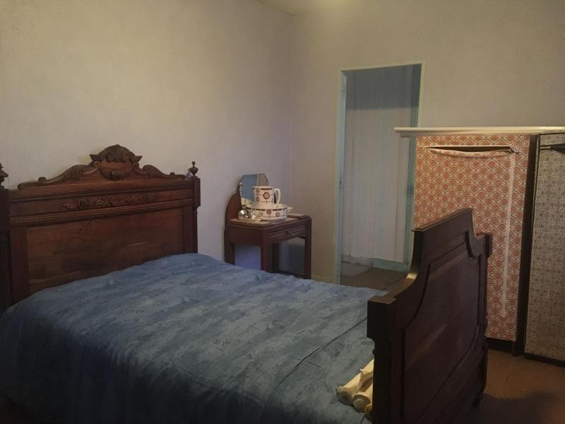 Vente maison / villa Gorges 168500€ - Photo 10