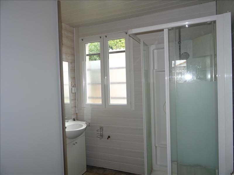 Vente maison / villa La creche 99600€ - Photo 9