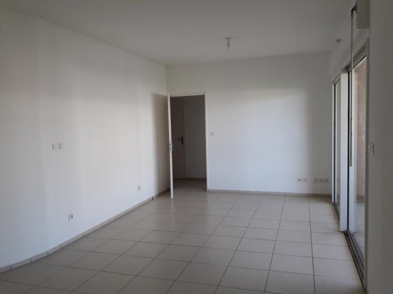 Vente appartement St paul 156811€ - Photo 2