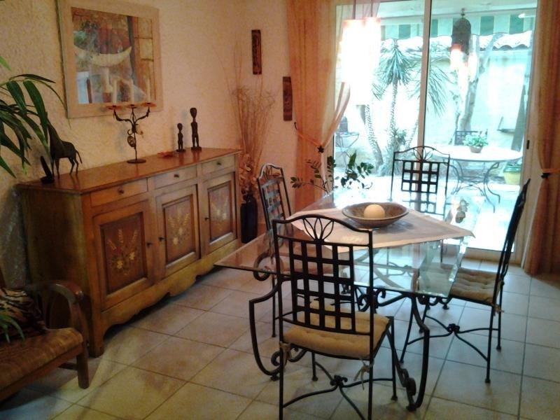Sale house / villa Sete 349800€ - Picture 3